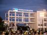 ?국립아시아 문화전당,Asia culture Center,ACC,Gwangju.518민주광장, 충장로,패션거리,먹자골목,광주