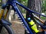 'e-mtb Levo' review - 프롤로그 -