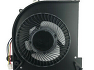 쿨링팬 MSI GS65 GS65VR MS-16Q2 16Q2-CPU FAN