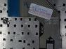 키보드 LG LG5(한영블랙-힌색베젤)ND560 AELG5Y00010 N525 A525 N550 N560 2B-05705Q100