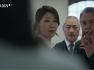 중장년 남성의 임질 감염 예방 국민 보건 드라마 - 부부의 세계