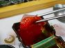 정갈한 제주 표선 맛집 해미원