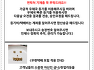 금이빨 팔기 12월 14일 금이빨 가격,금이빨 시세