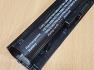 (호환)배터리 HP VI04 V104 15-p 756478-001 756473-001 14.8v 41wh 새제품 2620mAh