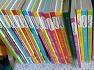 <엄마표영어학습법> 영어책 즐기는 아이로 만드는 방법