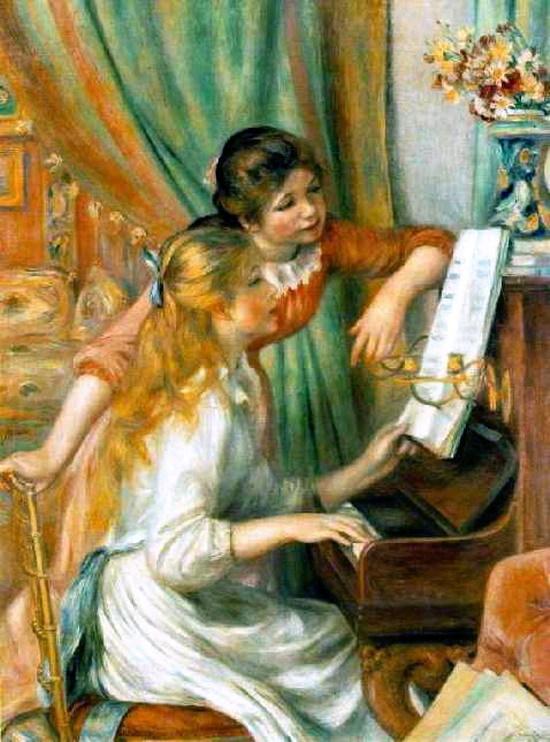 베토벤/피아노 소나타 제 20번 G장조 Op.49-2