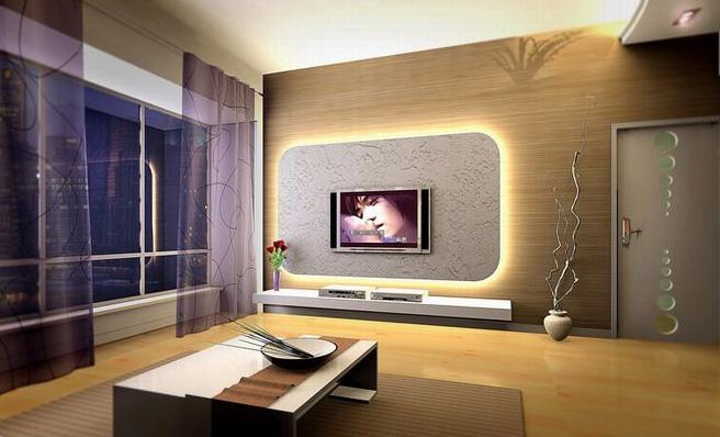 인테리어가 멋진 집:실내인테리어디자인,인테리어코디,가구디자인