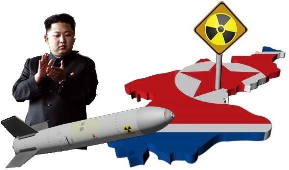 핵핵거리는 정국에 내 심정은