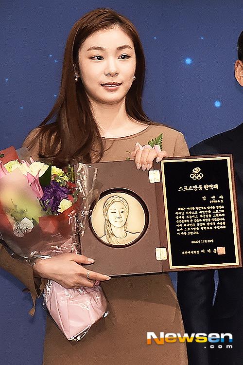 Юна Ким - Страница 3 21419F465835EFA21C326E