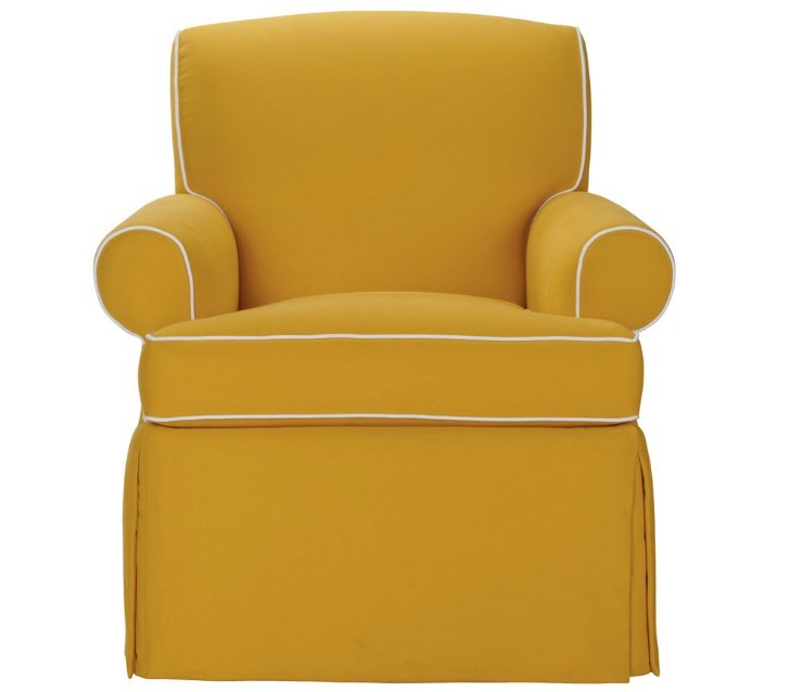 한국 이튼알렌 구글 공식 블로그 이튼알렌 어린이 아동 의자 추천 어린이가구