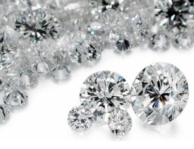 다이아몬드 매입가격,종로 다이아 매입 전문점, 우신 5부 다이아 고가매입,미조 1캐럿 현금 지급