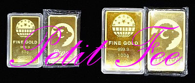 순금 카드 결제,금 바로 살수있는곳,LS 골드바 1KG가격,신용카드 금 할부 판매,출장 순금 판매점,쁘띠페골드,효성주얼리시티